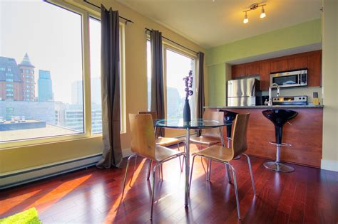 appartment montreal hotel r best hotel deal site