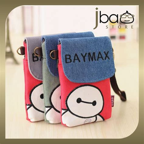 big 6 baymax fabric wristlet sli end 5 6 2019 6 05 pm
