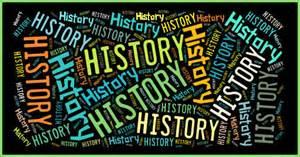 history bellevue college