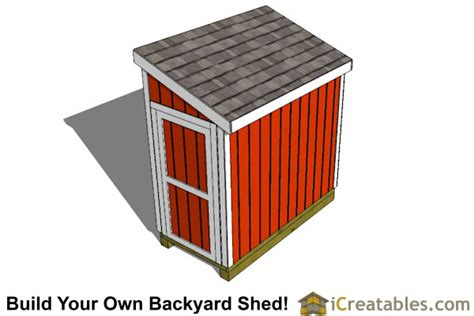 Cost To Build A Shed by Sy Sheds 10 X 8 Pent Shed Plans Cost To Build Diy