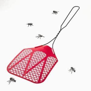 acari in cucina come sbarazzarsi di moscerini e acari russelmobley