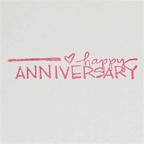 google images happy anniversary happy anniversary google search happy anniversary