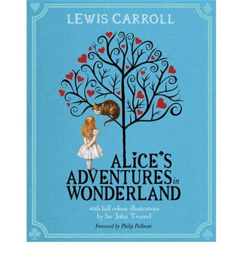s adventures books s adventures in lewis carroll sir