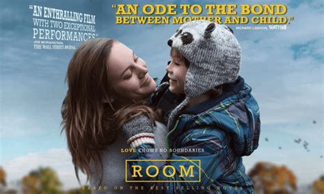 room posters review room 2015 sanity dose