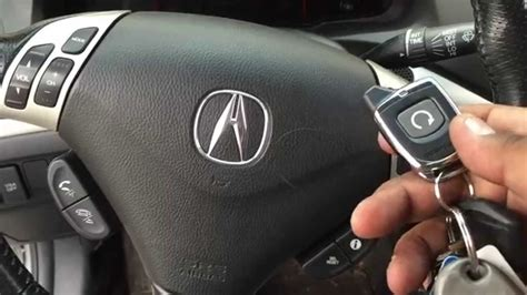 hayes car manuals 2007 acura tsx security system 2007 acura tsx stick shift manual transmission two way remote start with fail safe part two