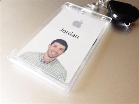 id card design for mac 32 best images about employee badge on pinterest