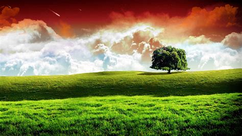 day pic hd indian republic day wallpapers 1080p hd wallpapers high