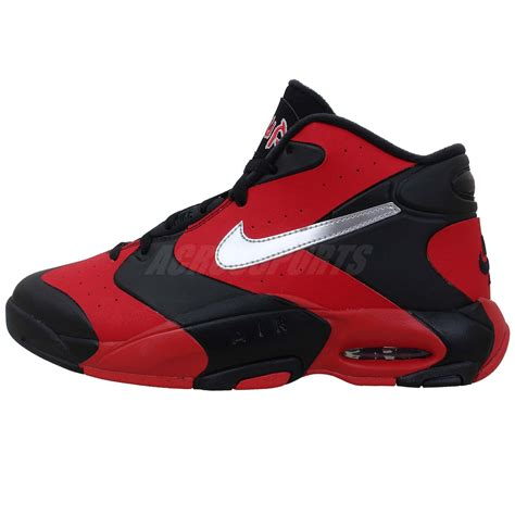 basketball shoes of the 90s nike basketball shoes 90s