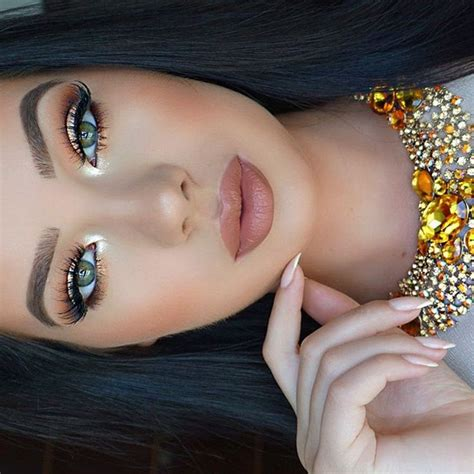 Eyeshadow E idaliax0