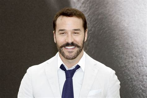 Piven Banned From Nobu by 10 Worst Tippers Mybanktracker