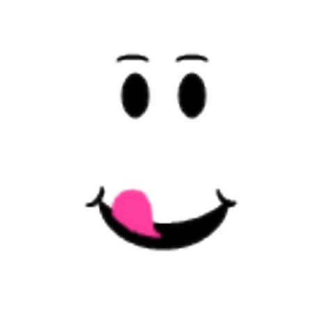 imagenes cool face roblox yum face roblox