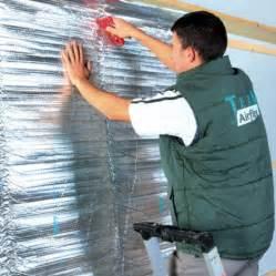 isolation globale des murs par l int 233 rieur maisonbrico