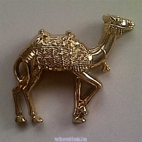 Jual Magnet Kulkas Dari Yunani Untuk Souvenirs jual souvenir magnet kulkas unta mesir