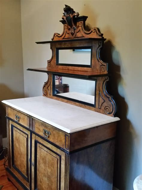 buffet for sale 19th century buffet sideboard for sale antiques com
