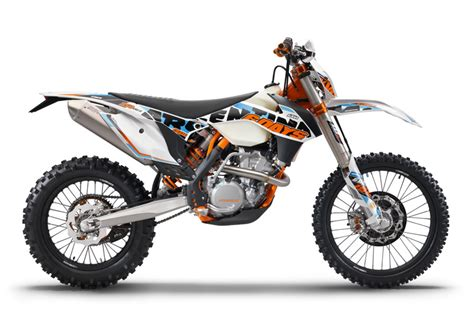 2015 Ktm 500 Exc 2015 Ktm 500 Exc Six Days Review Top Speed