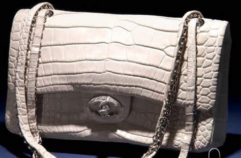 5 tas wanita termahal