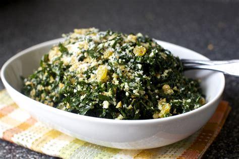 Smitten Kitchen Kale Salad by Kale Salad With Pecorino And Walnuts Smitten Kitchen