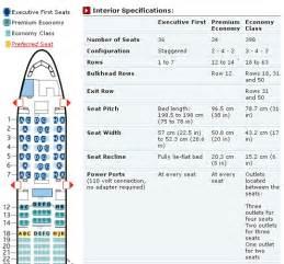 air canada e90 seat map air canada s premium economy means smaller economy seats