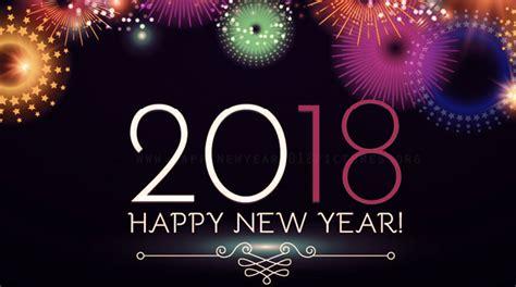 kartu ucapan tahun baru 2018 informasi menarik 2018 kata ucapan sms dan gambar selamat tahun baru 2018