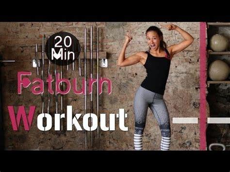 innere oberschenkel trainieren 17 best ideas about 20 min workout on 20