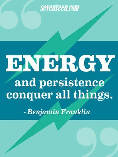 Ben Franklin Detox by Get Inspired To Stay Fit With These Quotes More
