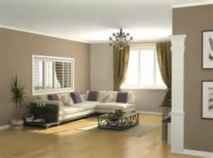 to choose paint colors for living room 4 basics for choosing your living room colors interior design