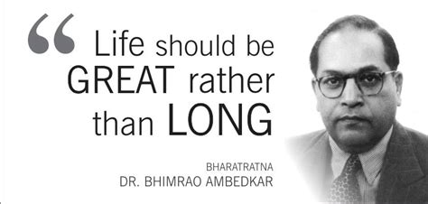 ambedkar biography in english pdf b r ambedkar quotes image quotes at hippoquotes com