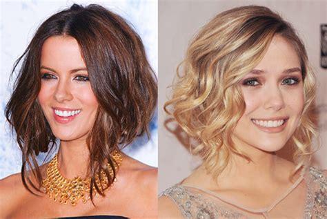 hair extensions for a bob faux bob hair tutorial hair extensions blog hair