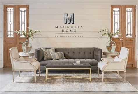 magnolia home furniture stoney creek furniture introducing magnolia home