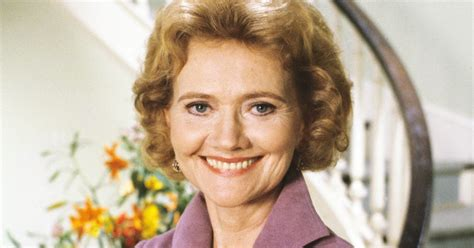 soap opera actors who have died agnes nixon dead soap opera legend dies at 88 us weekly