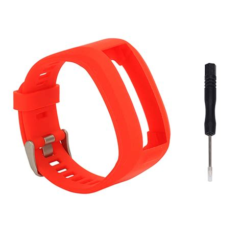 how to reset vivosmart band many colors replacement wrist band strap bracelet tool for