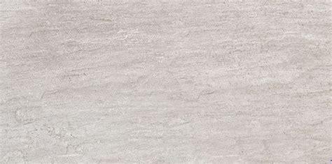 Florida Tile Continent Delta Haze Porcelain Tile Flooring