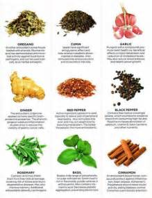 Quotes about herbs and spices quotesgram