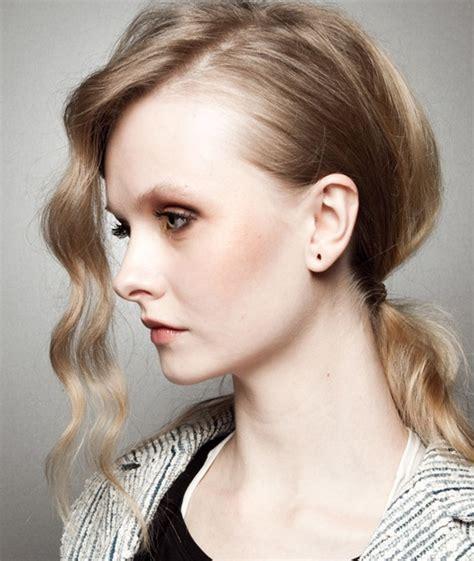 Nuevo Peinado Fotos   nuevo peinado fotos
