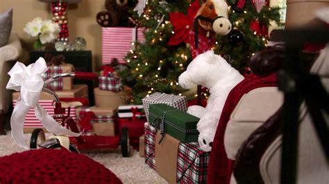 brylane home christmas decorations 100 christmas light ideas indoor christmas house lights