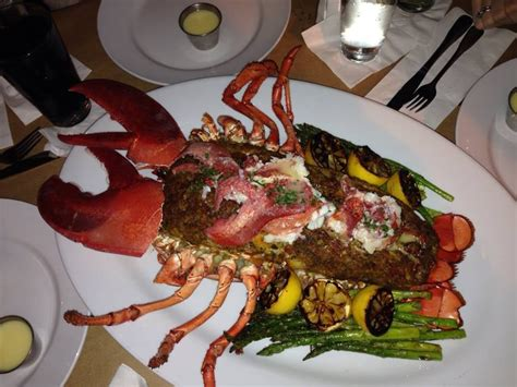 thames street oyster house menu thames street oyster house 5 pound stuffed lobster dinner yelp