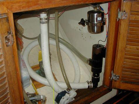 kitchen sink macerator 31 kitchen sink macerator homcom 800w sewerage pump macerator toilet waste water sociedadred org