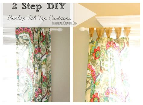 curtain sewing pattern easy panels drapes tab top ties tab top curtain pattern curtain menzilperde net