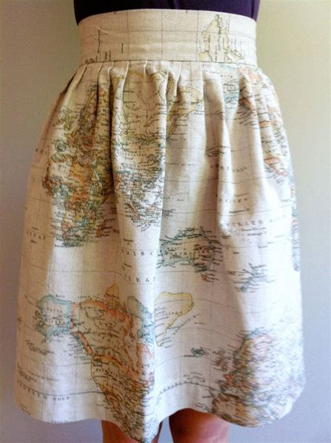 knee length skirts ideas  pinterest summer