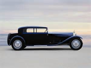 Bugatti Royale Type 41 Bugatti Type 41 Royale Coupe By Kellner 41141 1931