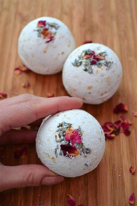 bombs 2 in 1 100 recipes for every season seasonal sweet savory recipes ketogenic treats to make your transformation easy and enjoyable books 100 bath bomb recipes on bath bomb