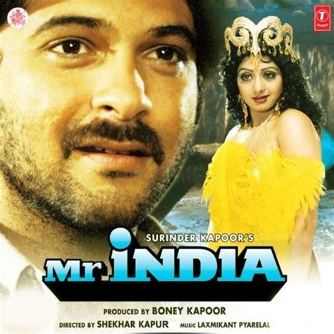 download mp3 album of kishore kumar zindagi ki yahi reet hai mp3 song download unforgettable