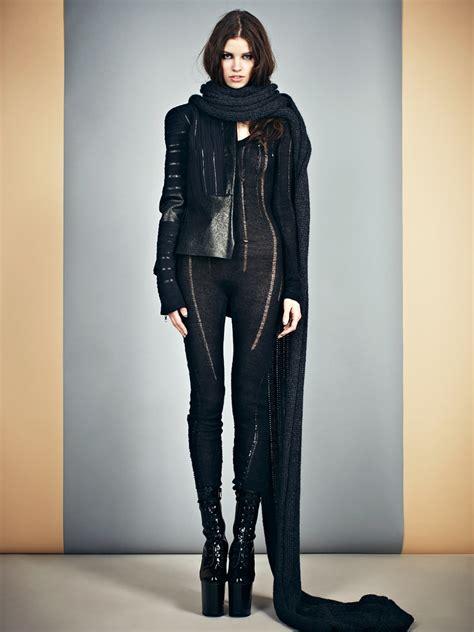 Fashion Modern ideabook sleek and modern fashion