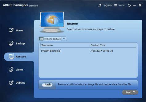 reset tool windows 10 5 ways to fix windows 10 reset failed properly