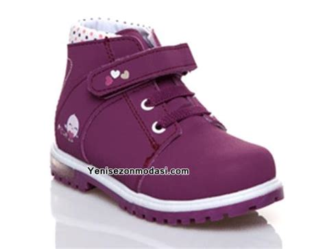 kz ocuk topuklu ayakkab modelleri ve fiyatlar oyunlar kız 231 ocuk topuklu ayakkabı modelleri ve fiyatları