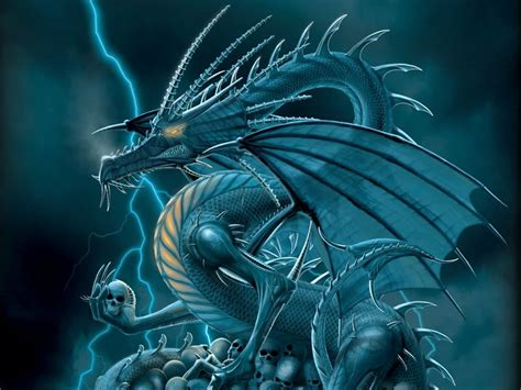 cadenas ecran iphone wallpapers de dragones hd dragones agua fuego y fuego