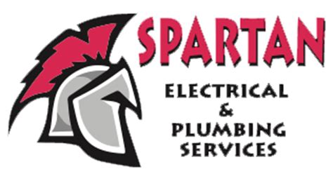 Plumbing Trade Services by Spartan Plumbing Electrical Services