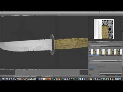 blender tutorial knife 56 best images about blender 3d modeling on pinterest