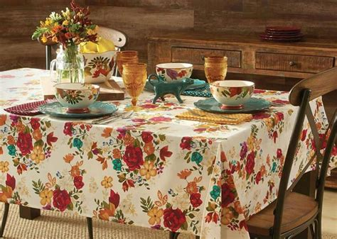 pioneer table setting 17 best images about pioneer on the
