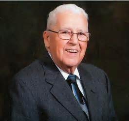 heslop funeral home raymond lortz obituary martins ferry ohio legacy